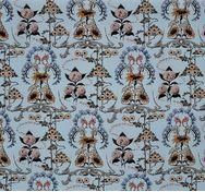 Silk Crepe de Chine#1