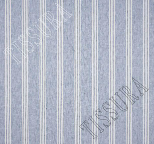 Linen & Cotton Fabric #2