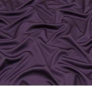 Silk Jersey Knit