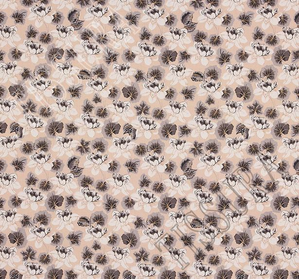 Cotton Fabric #2