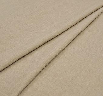 Coated Linen #1