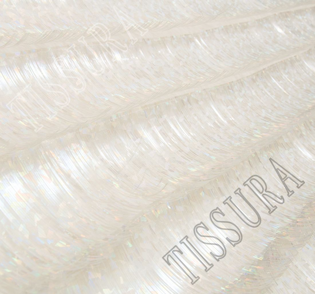 Luxury Silk Fabrics