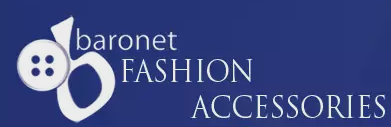 Baronet logo