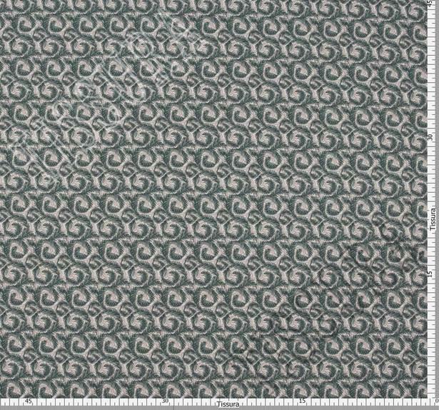 Cotton Poplin  #2