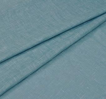 Linen #1