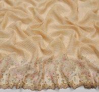 Swarovski Silk Georgette #3