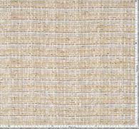 Tweed Boucle #2