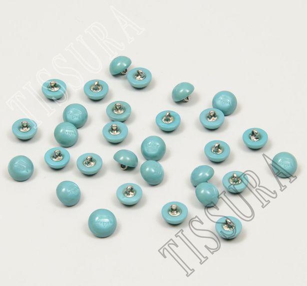 Plastic Buttons #3