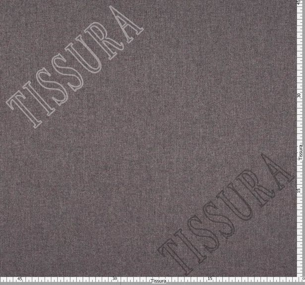 Waterproof & Wind Resistant Fabric #2