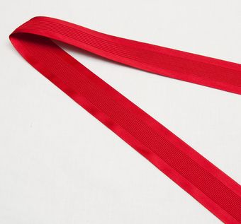 Grosgrain Ribbon #1