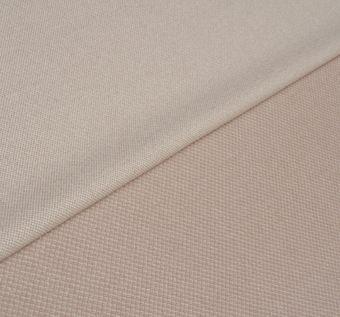 Double Wool, Angora & Cashmere #1