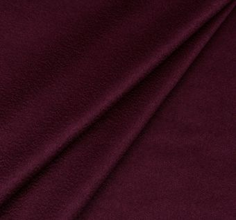 Cashmere #1