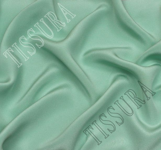 Silk Crepe БРАК #1