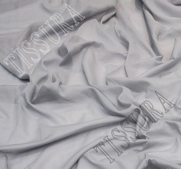 Cotton Batiste #3