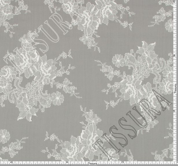 Silk Chiffon #2