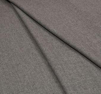 Coated Wool #1