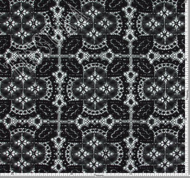 Cotton Lace #3