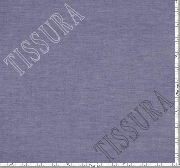 Cotton Shirting #2
