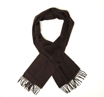Cashmere Scarf  #1