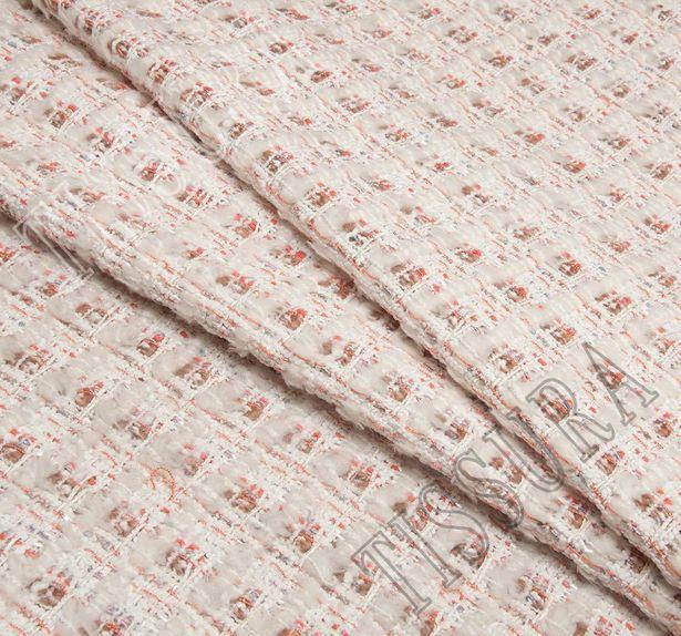 Tweed Boucle - БРАК #1