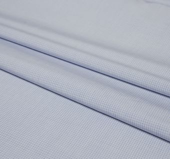 Cotton Shirting #1