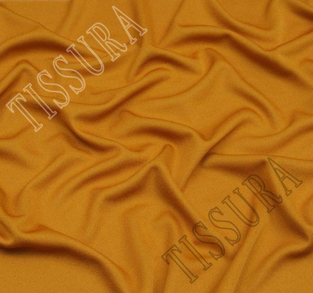 Viscose Jersey Knit #1