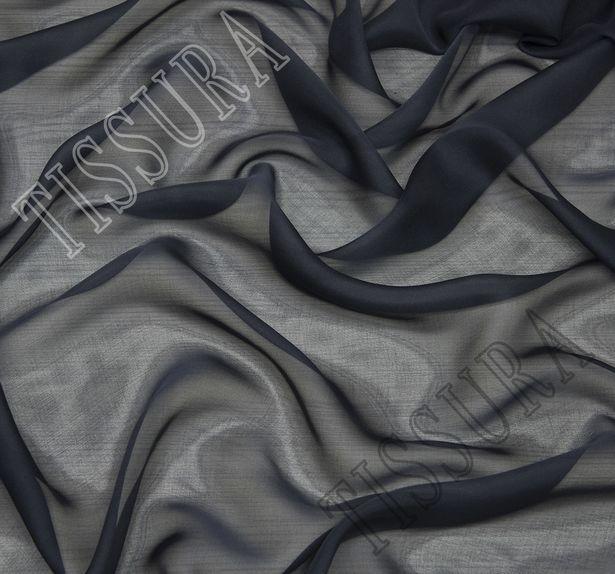 Silk Chiffon #1