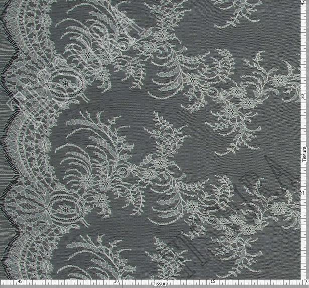 Chantilly Lace #2