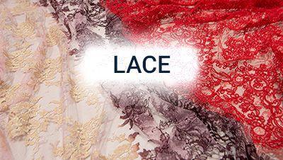 Sale lace