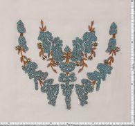 Bead & Sequin Embellishment #2