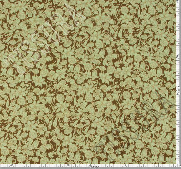 Cotton Sateen #2