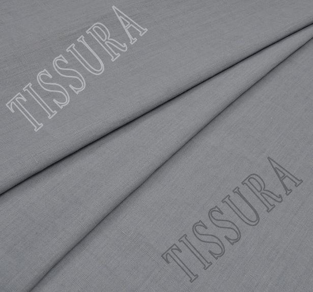 Linen Rainwear Fabric#3