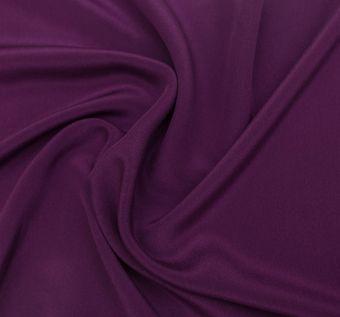 Silk Crepe #1