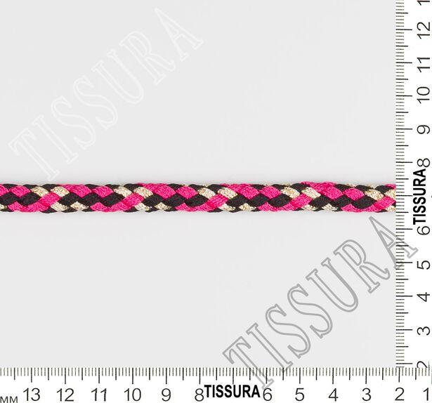 Braided belt #2