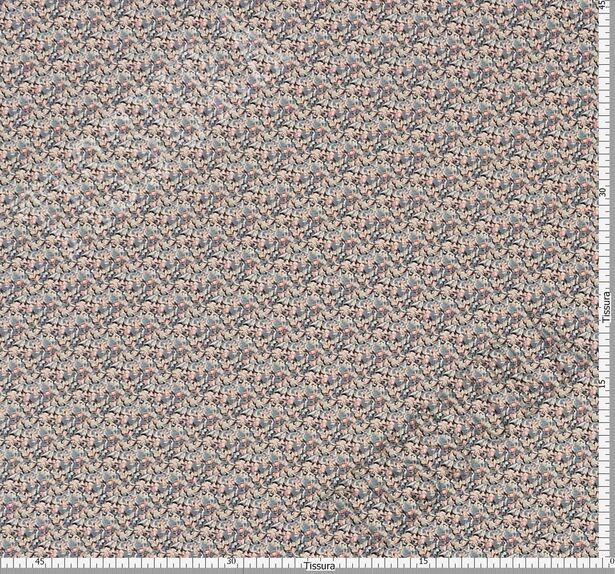 Cotton Lawn #2