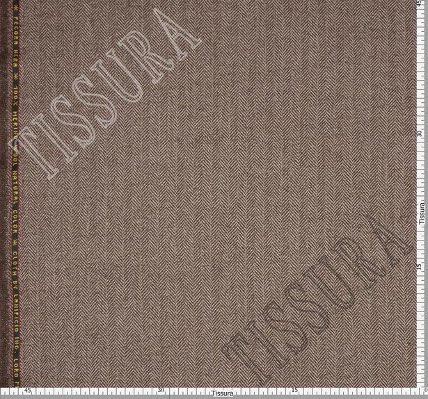 Pecora Nera® Wool #3