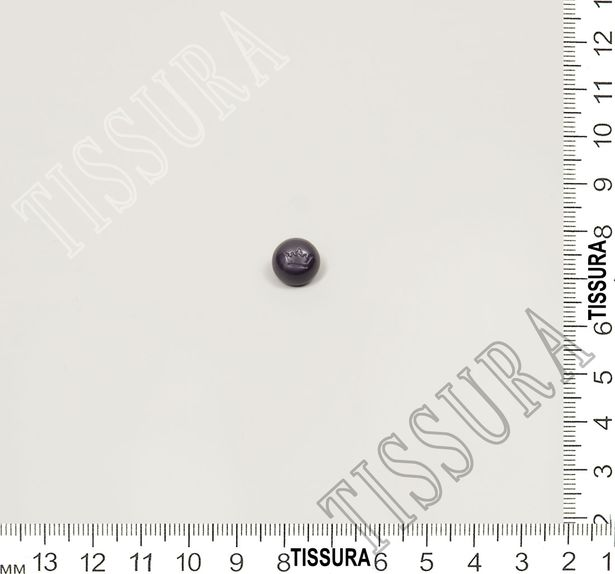Plastic Buttons #2