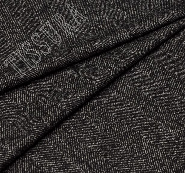 Waterproof Coat Fabric #1