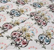 Cotton Jersey Knit#1