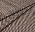 Pecora Nera® Wool #1