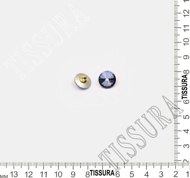Glass Buttons #2