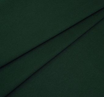 Cotton Twill #1