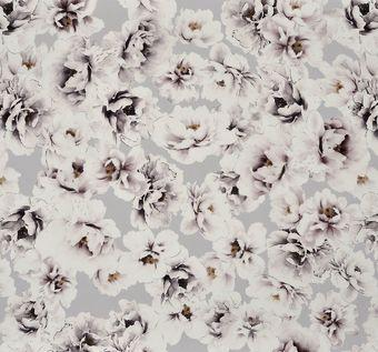 Silk Crepe de Chine #1