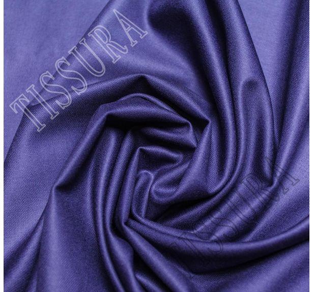 Lapis Lazuli Wool & Cashmere #3