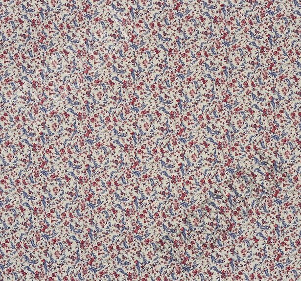Cotton Lawn #3