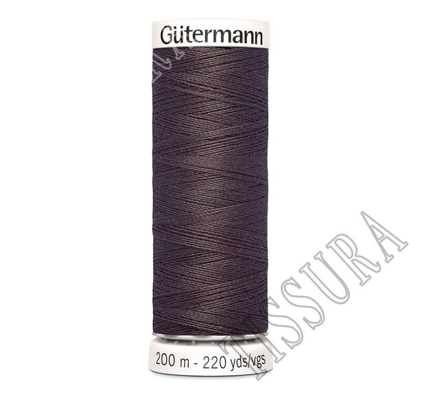 11077 Gutermann Sew-All Threads #1