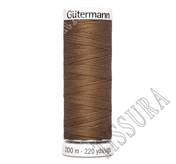 11077 Gutermann Sew-All Threads #1