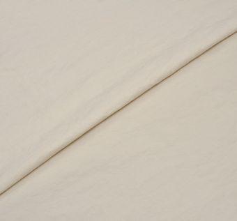 Linen & Cotton Rainwear Fabric #1