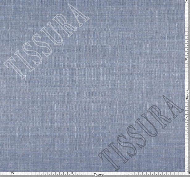 Stretch Wool, Silk & Linen #2