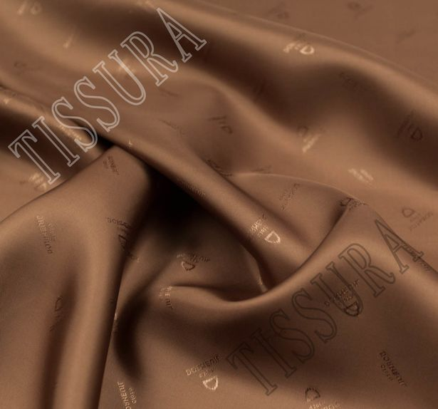 Lining Fabric #2